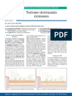 283992718-Toitures-vegetalisees-extensives.pdf