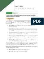 Denilso de Lima_e-books