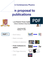 11. From proposal to publications.pdf