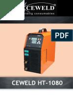 Heat Treatment Inverter HT 1080 (en)_0