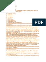 Guía de Parasite Eve 2