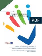 Indicadores Comuns Comunitários_Instruções_Plano de Contigência_2
