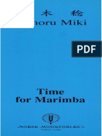 Time For Marimba.pdf