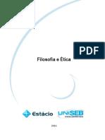 LIVRO PROPRIETÁRIO -FILOSOFIA E ÉTICA.pdf.pdf