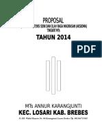 PROPOSAL AKSIOMA_2014.doc
