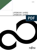 CB51AB-709854-4046-B190-209C5AD0E.pdf
