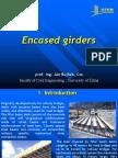 EncasGird.pdf
