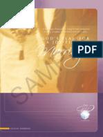 JFMcwb Sample