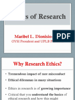 Sese Research Ethics 1 - Copy.pdf