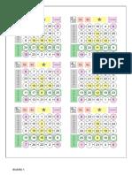 Bingo_Pinball_Boardgame_PnP.pdf