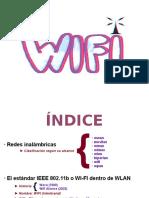 Red WIFI.odp