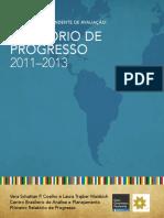 169361968-IRM-Report-Brazil.pdf