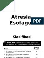 atresia esopfagus.pptx