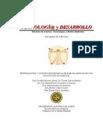fertilizacion y correccion edafica con productos organicos.pdf