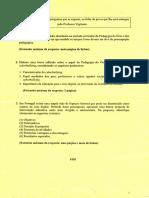 FREQUENCIA 2013.pdf