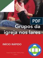 Manual Grupos2014