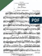 IMSLP367457-PMLP593473-Poulenc-Flauto.pdf
