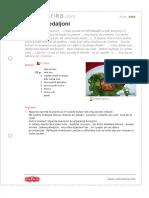 vegan-medaljoni.pdf