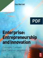 2006 - Enterprise Entrepreneurship and Innovation.pdf
