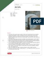 home-made-tofu.pdf