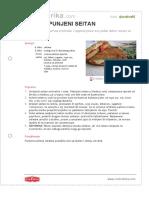 pohani-punjeni-seitan.pdf