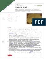 seitan-u-domacoj-izradi.pdf