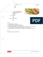 przeni-tofu.pdf