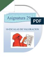 escalas lesion encefalica.pdf