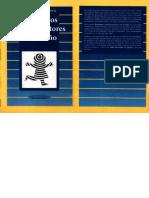 Bobath, K. & Köng, E. - Trastornos cerebromotores en el niño.pdf