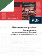 AA.VV. Praticas insurgentes contemporaneas.pdf