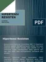 Referat Terapi Hipertensi Restisten elfa