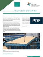 eb1.pdf
