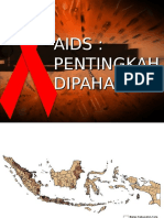 HIV-AIDS.ppt