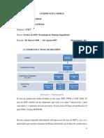 Ejercicios Laborales.pdf