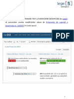 Analiza-modificari-_OUG13-_Codul-penal_Lege5