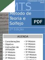 MTS - Apresentacao - 12 MODULOS.ppsx