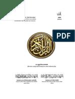 Terjamah Al-Qur'an Perkata.pdf