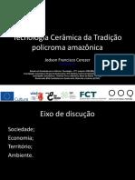 09_Cerezer_ceramica
