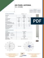 MGD3-800TV.pdf