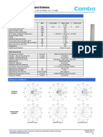 ODP-065R18KV_for_Russia_DS_3-0-1.pdf