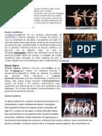 Danza Artístic1