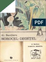 132070071-Norocel-Degetel-de-Al-Bardieru.pdf