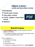 2012-1161. Neuro-Fuzzy Systems.ppt