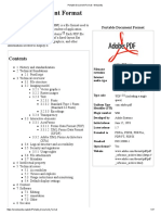 Portable Document Forma