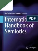 [Peter Pericles Trifonas (Eds.)] International Han