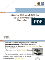 lab - SSD.pptx