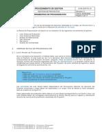 GYM.SGP.PG.19 - Herramientas de Programación.pdf