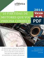 As 10 partidas de Motores que você precisa conhecer.pdf