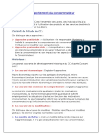 Comportement-du-consommateur.docx