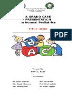 Grand Case